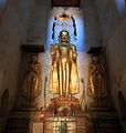 Nagayon statues Bagan (130002).jpg