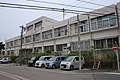 Nagoya City Bus Nyoi Garage 20160528-03.jpg