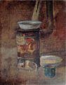 Nagy Balogh A Corner with a Stove c. 1910.jpg
