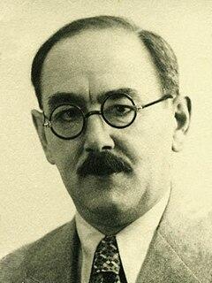 Imre Nagy Hungarian politician