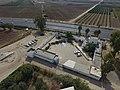 Nahalal Police Station DJI 00017.jpg