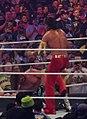 Nakamura attacks Styles WM34 crop.jpg