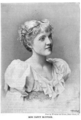 NancyMcIntosh1893.tif