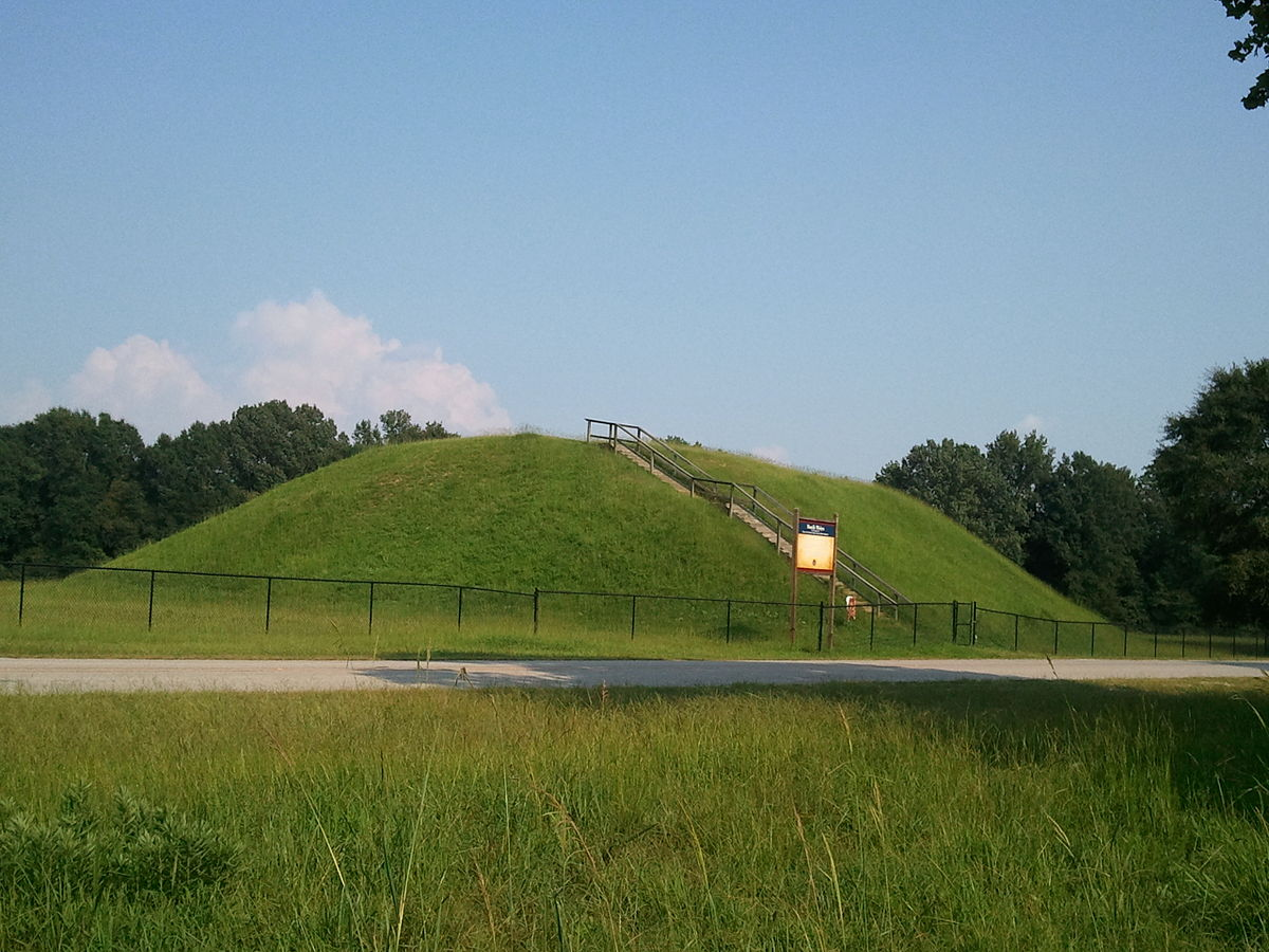 mound dating site Prior to your appearance date the law requires that you appear in court or pay  the fine on or before your appearance date if you were issued a citation, your.