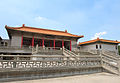 Nanjing Museum big2.jpg