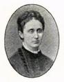 Nanna Börjesson.png