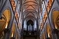 Nantes - Basilique Saint-Nicolas - orgue.jpg