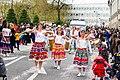 Nantes - Carnaval de jour 2019 - 69.jpg