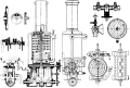 Naphta engine sections.png