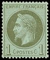 Napoleon-laure-1c.jpg