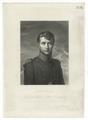 Napoleon (NYPL b13050112-424585).tiff
