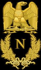 140px-Napoleon_Bonaparte_logo.png