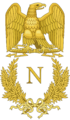 Napoleon Bonaparte logo.png