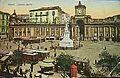 Napoli, Piazza Dante 5.jpg