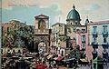 Napoli, Porta Capuana 8.jpg