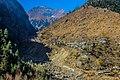 Naran valley IMG 2878 2560x1707.jpg
