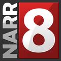 Narr8 logo.png