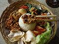 Nasi Campur.jpg