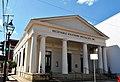Natchez Bluffs and Under-the-Hill Historic District-467.jpg