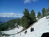Natha Top, Jammu and Kashmir.jpg