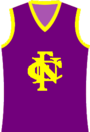 Nathalia Football Club jumper.png