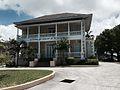 National Art Gallery of the Bahamas.agr.jpg