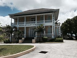 National Art Gallery of the Bahamas.agr.jpg
