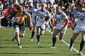 National Guard sponsorship of USA Rugby (3309783844).jpg