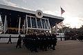 National Guardsmen support 57th Presidential Inaugural Parade 130121-Z-QU230-184.jpg