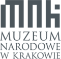 National Museum in Kraków.png
