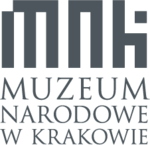 National Museum in Kraków.png