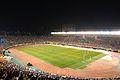 National Olympic Stadium (14335998182).jpg