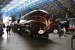 National Railway Museum (8818).jpg