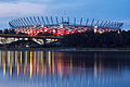 National Stadium in Warsaw by night (2).jpg
