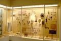 Nationalmuseets Antiksamling. Seikilos3.tif