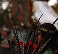 Native American Faith (4180525160).jpg