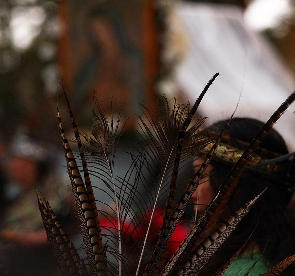 Native American Faith (4180525160)