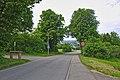 Naturdenkmal Lindenreihe und Grubbank, Kennung 82350290007, Gechingen 03.jpg