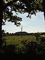 Naturschutzgebiet Holmmoor bei Quickborn 03.jpg