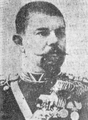 Naum Nikushev.png