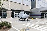 NavalAirMuseum 4-30-17-2786 (34457664475).jpg