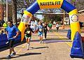 Naval Station Norfolk's St. Patrick's Day Run for the Green 5K 150313-N-VJ151-036.jpg