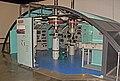 Naval Undersea Museum (6908035075).jpg