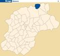 Navarra-loc.png