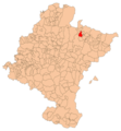 Navarra municipalities Garralda.png