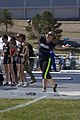 Navy athletes compete in track & field at 2013 Warrior Games 130514-N-AN499-018.jpg