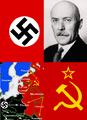 Nazi-SovietEcoRelations Quad 1941.png