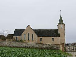 Neauphe-sous-Essai - Église Notre-Dame - 2.jpg