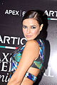 Neha Dhupia at Maxim - Artic Vodka bash 04.jpg