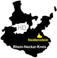 Neidenstein.png